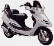 7Kymco_dink_classic